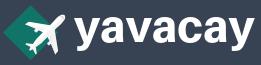 Yavacay